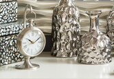 Top 10 Mantel & Tabletop Clocks