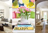 How to Decorate Your Living Room: Where to Begin
