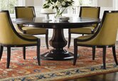 The Ultimate Guide to Area Rugs