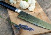 Shun Cutlery Knife Care Guide