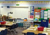 Teacher Tips for Getting Kids School-Ready