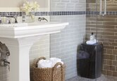 Popular Glass Tile Picks