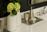 Top 10 Bathroom Vanity Trays