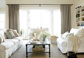 House Tour: The New (Old) House