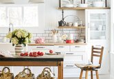 House Tour: Hands-On Renovation