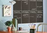 5 Tips for Decorating with Wall Decals