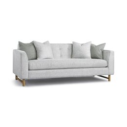 Edward Mid-Length Sofa