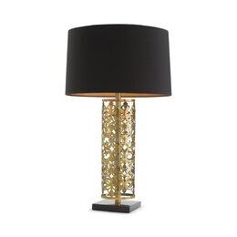 Remsen Lamp