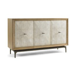Claude Sideboard