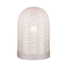 Dome Small Table Lamp