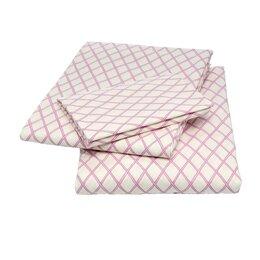 Marquis Berry Sheet Set
