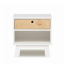 Sparrow Nightstand