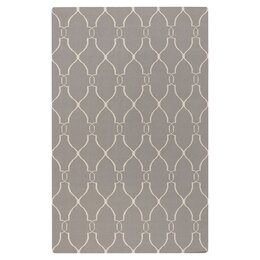 Marra Taupe Rug