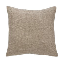 Cartwright Oatmeal Pillow