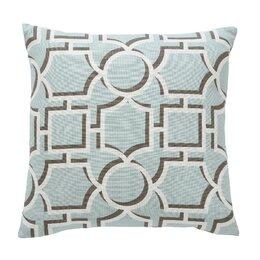 Vreeland Mist Pillow