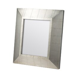 Rivet Wall Frame