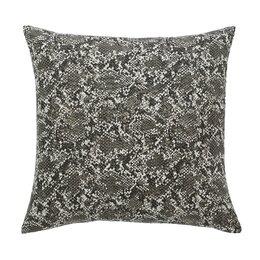 Pillow Sale