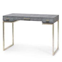 Stig Desk