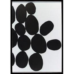 Black Stones II