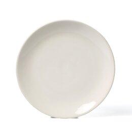 """Snowden 8"""" Salad Plate"""