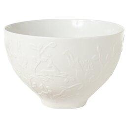 Creature Bowl