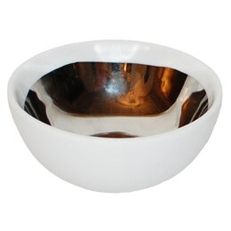 Marais Glazed Bowl