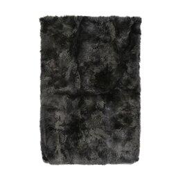 Sheepskin Longwool Rug