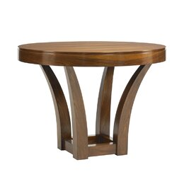 Sylvia Hall Table