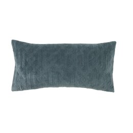 Sutton Slate Pillow