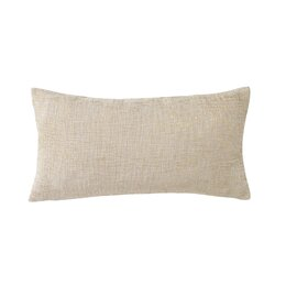 Ines Pillow