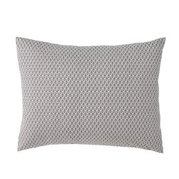 Dhara Fig Pillowcase (Set of 2)