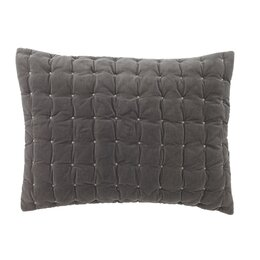 Mercer Sham (Set of 2)