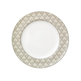 Masala Dinner Plate Set (Set of 4)