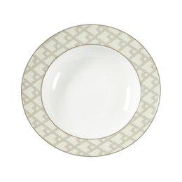 Masala Soup Bowl (Set of 4)