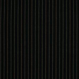 DWL3374