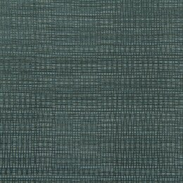 Stria Waves Fabric - Mineral