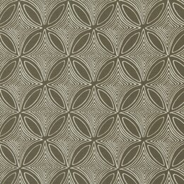 Desert View Fabric - Birch