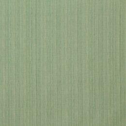 Marisol Fabric - Turquoise