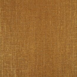Regency Linen Fabric - Copper