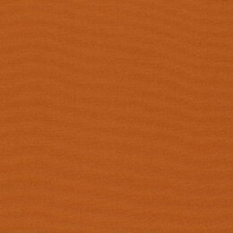 Mod Reeves Fabric - Tangerine