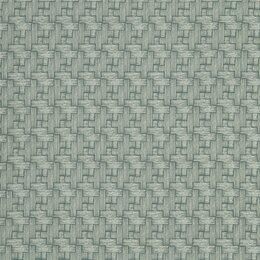 Underline Fabric - Rain