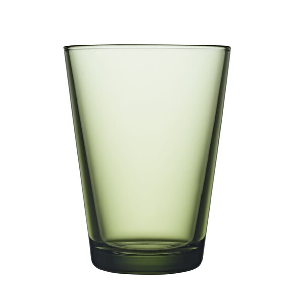 iittala Kartio Tall Glass
