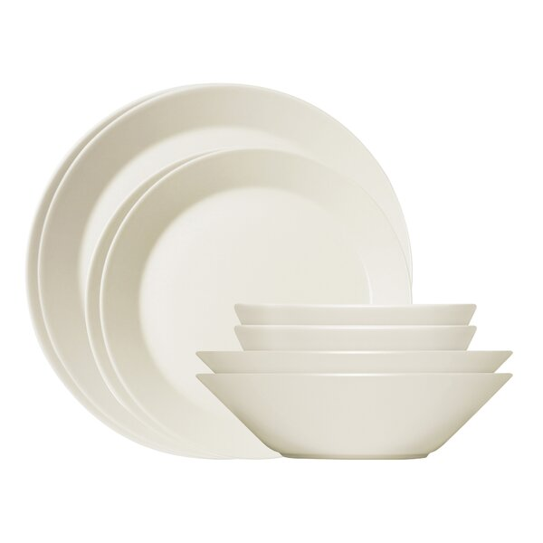 iittala Teema Dinnerware Collection by iittala
