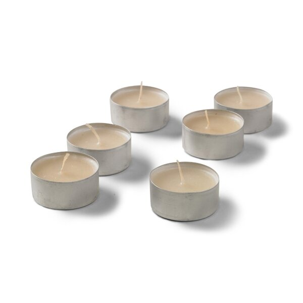DwellStudio Tea Lights