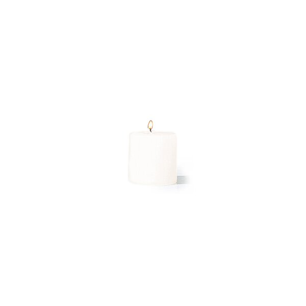 DwellStudio Pillar Candle