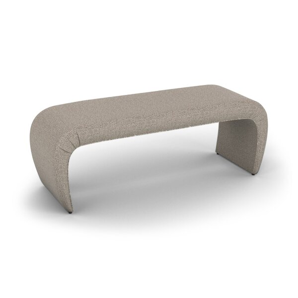 DwellStudio Harper Bench
