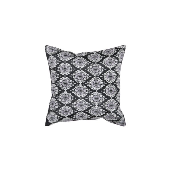 DwellStudio Cornelia Pillow Cover