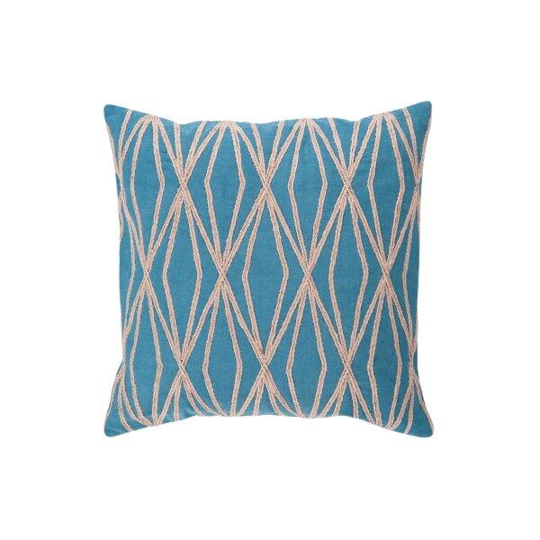 DwellStudio Kimono Pillow