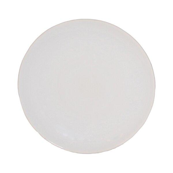 """DwellStudio Snowden 8"""" Salad Plate"""