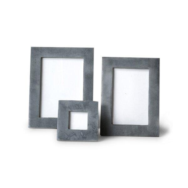 DwellStudio Stone Picture Frame